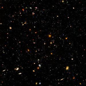 1024px-Hubble_ultra_deep_field_high_rez_edit1