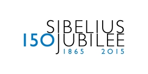 Sebelius-logo-two-color-6.16.14