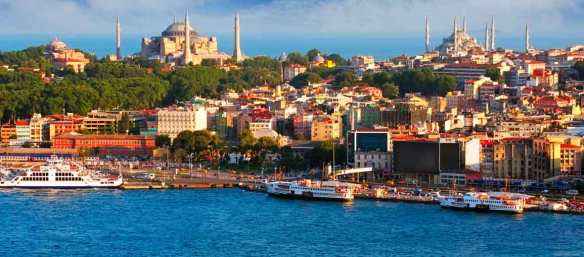 istanbul-1155x510