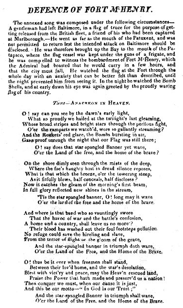 Defence_of_Fort_M'Henry_broadside