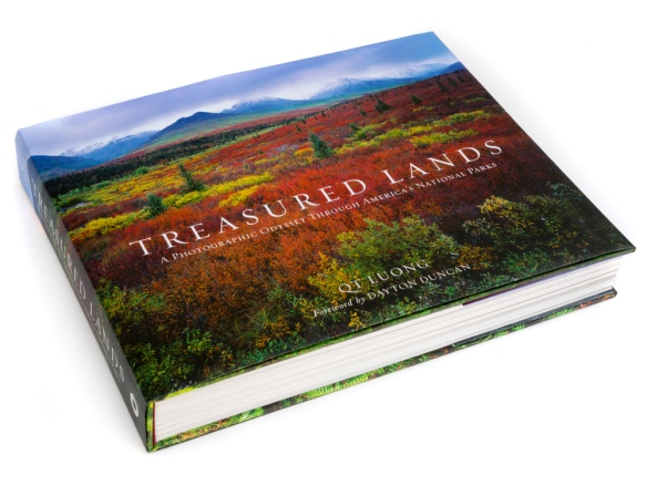treasured_lands_3d