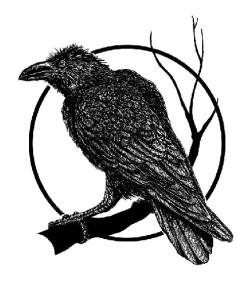 raven_moon