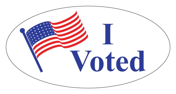 decal-i-voted-oval-sticker