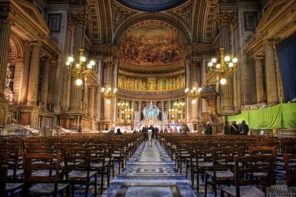 paris-la-madeleine-church-1-final